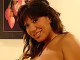 Ava Devine on gangbangsquad