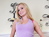 LaRin Lane on couplesseduceteens