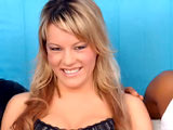 Megan Monroe on couplesseduceteens