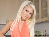 Aubrey Addams on couplesseduceteens
