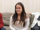 Brandy Talore - V2 on couplesseduceteens