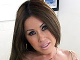 Kianna Dior - V2 on milfseeker
