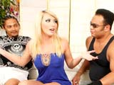 Missy Woods on couplesseduceteens