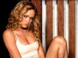 Prinzzess on backseatbangers