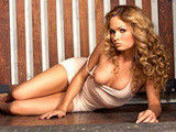 Prinzzess on gangbangsquad