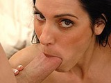 Veronica Rayne on milfseeker