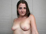 Sheila on milfseeker