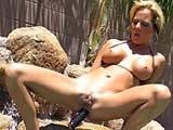 Poolside Cumming