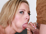 Bree Barrett on milfseeker