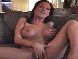 Camshow 3 on weloveredheads