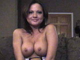 Camshow 12 on justover18gonzo