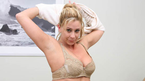 Phyllisha Anne on milfseeker