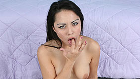Leilani Lee on backseatbangers