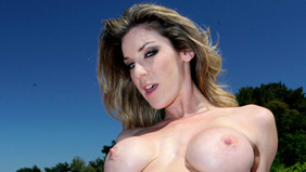 Kayla Paige on milfseeker