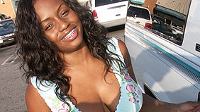 Jada Fire on shegotpimped