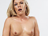 Kelli Brooks on hottestmilfsever