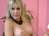 Desiree on milfseeker