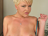 Missy Monroe on couplesseduceteens