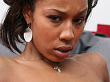 Misty Stone on backseatbangers