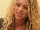 Katie Morgan on couplesseduceteens