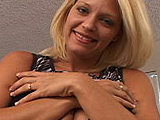 Charlee Chase on backseatbangers