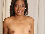 Aaliyah Brown on milfseeker