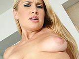 Alanah Rae on milfseeker