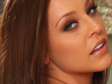 Gracie Glam on gangbangsquad