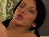 Kattie Gold on milfseeker