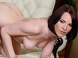 Dana DeArmond on backseatbangers