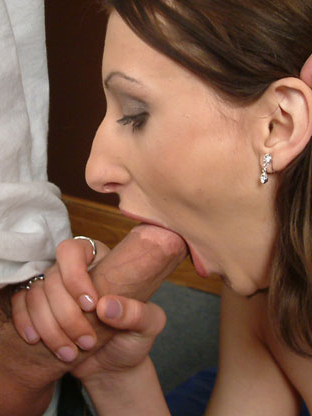 Lovita - V2 on herfirstbigcock